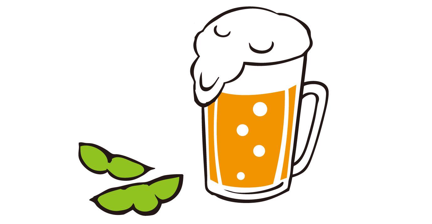 http://shinko-pk.co.jp/blog/beer.jpg