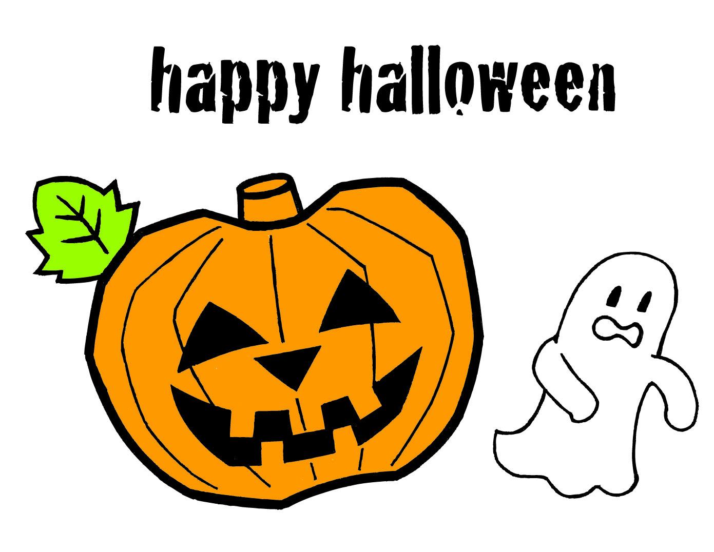 http://shinko-pk.co.jp/blog/halloween.jpg