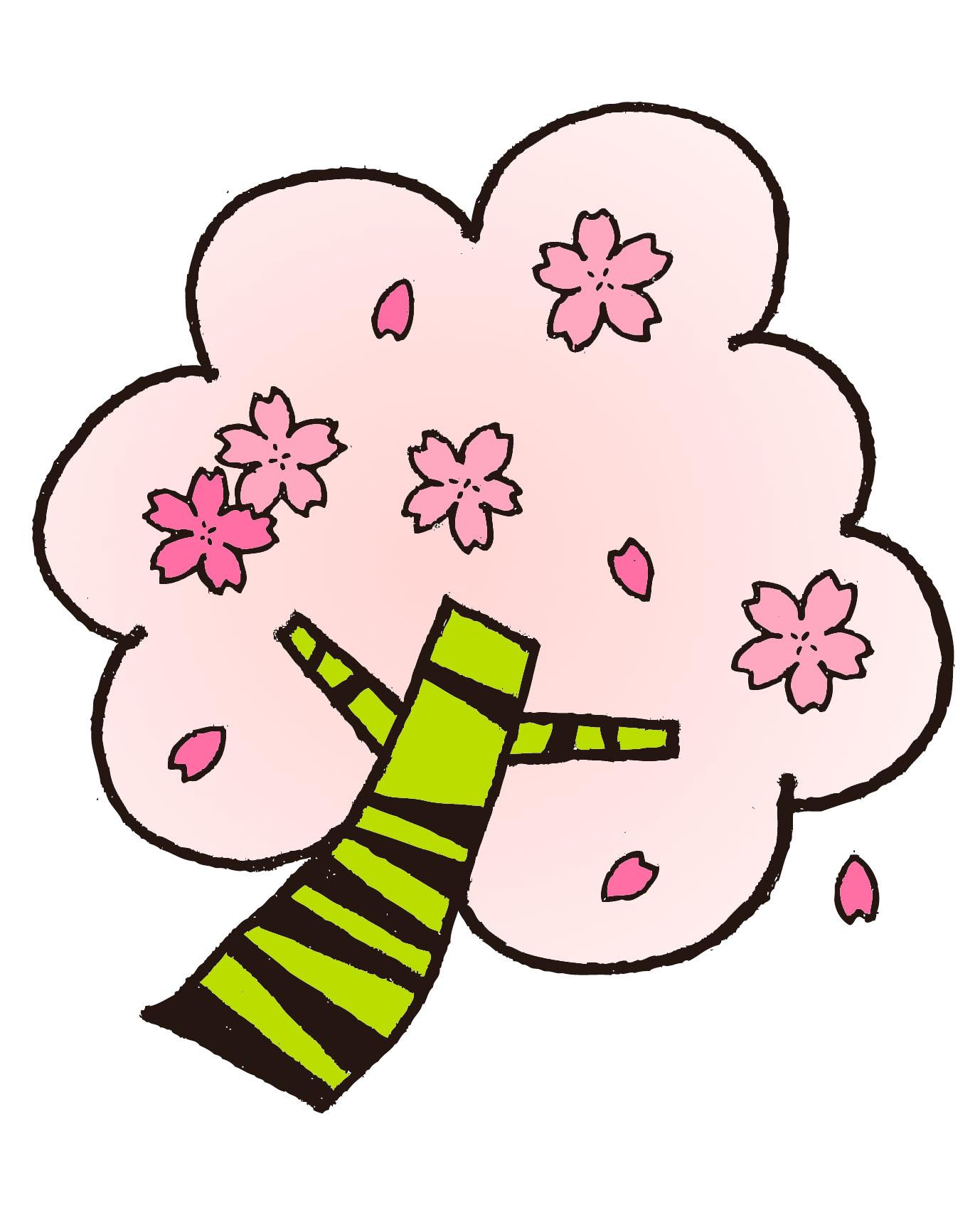 http://shinko-pk.co.jp/blog/sakura.jpg